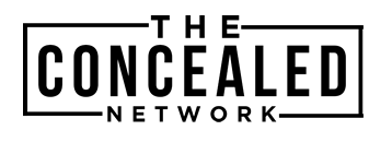Concealed network giveaway